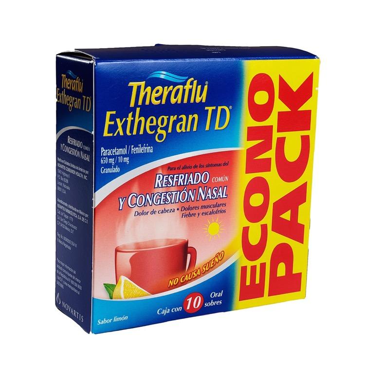 medicament protector comun)